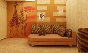 Детская комната дизайн.