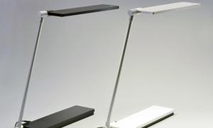Лампа Konica Minolta.