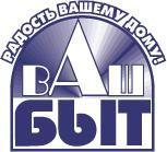 Ваш быт логотип