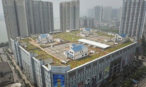 Zhuzhou-shopping-mall-1-300x180