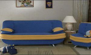 Сеть мебельных салонов «Будайка», (8352) 57-42-02 Мебельная компания «Будайка» рекомендует не откладывать покупку мебели на потом и предлагает один из самых простых способов решения этой проблемы — приобрести любую мебель в рассрочку.