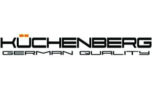 Kuhenberg.