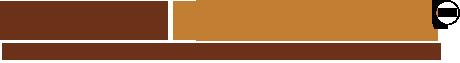 Онлайн журнал Медиапанорама-дом Чебоксары