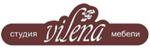 Vilena логотип
