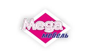 Мега Мебель Чебоксары.