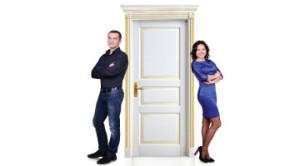 Межкомнатные двери ВОЛХОВЕЦ для тех, кто понимает толк в жизни!