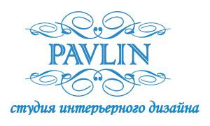 Павлин.