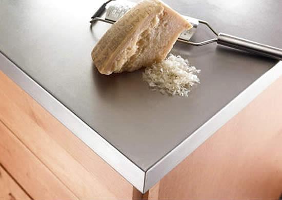 Столешница для кухни.