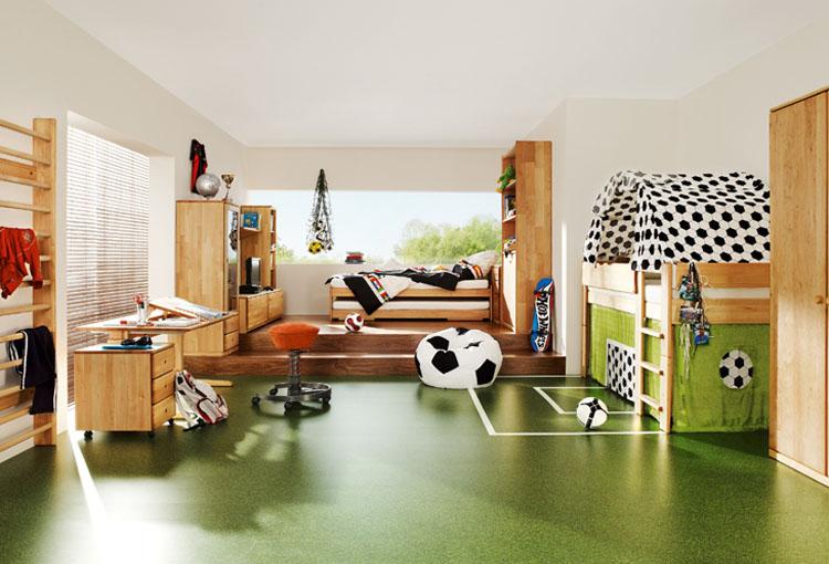 Детская мебель в Чебоксарах