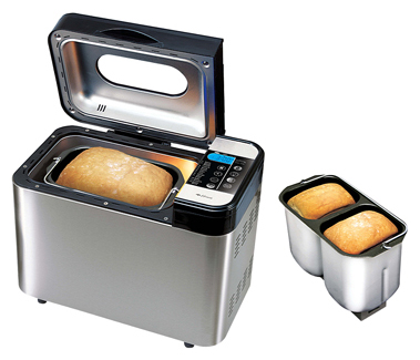 Tefal OW4002 Dual Home Baker