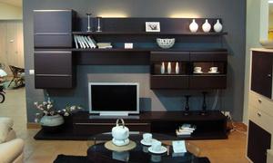 Сеть мебельных салонов «Майя», (8352) 63-24-10. Только до 1 июня 2013 года у вас есть уникальная возможность приобрести гостиные EGO ТМ DMI Дятьково со скидкой 20%!
