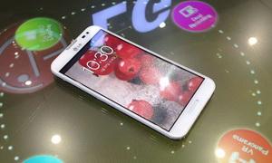 Телефоны в Чебоксарах — новинки 2013 года