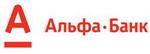 Альфа-банк Чебоксары