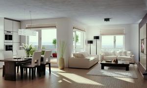 Квартиры в Чебоксарах на первичном и вторичном рынке жилья
